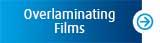 overlaminating films