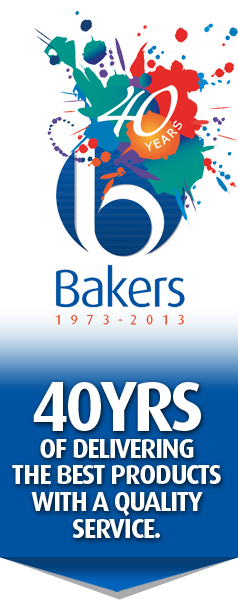 BAKERS-40YRS-LONG-BANNER