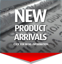 NEW-PRODUCT-BOX