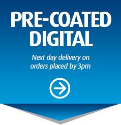PRE-COATED-DIGITAL-BOX