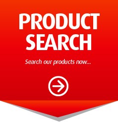 PRODUCT-SEARCH-BOX