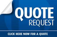 quote-request-quicklink21