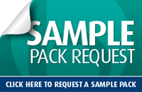 sample-pack-quicklink21