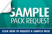 sample-pack-quicklink21