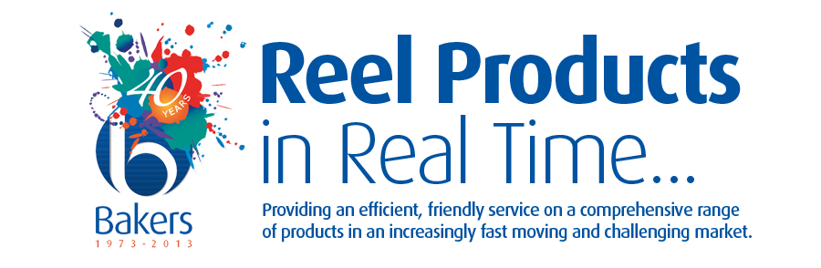 slide-content-reel-products